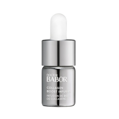 Dr Babor Lifting Cellular Collagen Boost Infusion