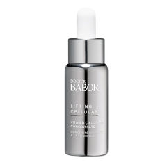 Dr Babor Lifting Cellular Vitamin C Booster Concentrate