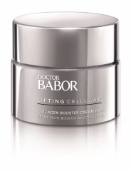 Dr Babor Lifting Cellular Collagen Booster Cream Rich