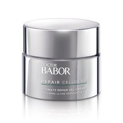 Dr Babor Repair Cellular Ultimate Repair Gel-Cream