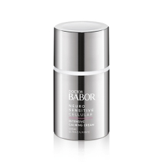 Dr Babor Neuro Sensitive Intensive Calming Cream