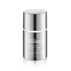 Dr Babor Neuro Sensitive Intensive Calming Cream Rich