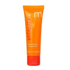 Matis Vitality by M VitaminiC Mask XL-Size