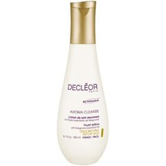 Decl�or Aroma Cleanse Youth Lotion Mature Skin