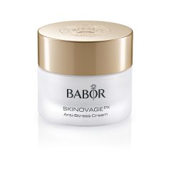 Babor Skinovage Calming Sensitive Anti-Stress Cream