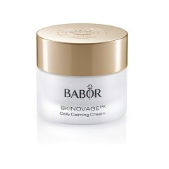 Babor Skinovage Calming Sensitive Daily Calming Cream