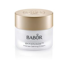 Babor Skinovage Calming Sensitive Intense Calming Cream