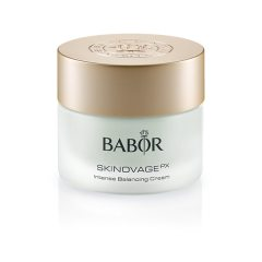 Babor Skinovage Perfect Combination Intense Balancing Cream