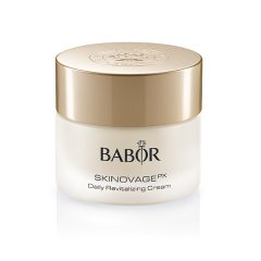 Babor Skinovage Advanced Biogen Daily Revitalizing Cream