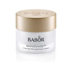 Babor Skinovage Advanced Biogen Intense Revitalizing Cream