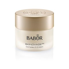 Babor Skinovage Advanced Biogen Complex C Cream