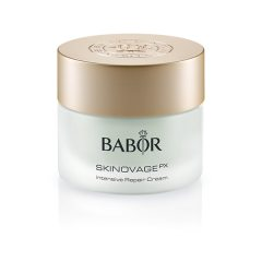Babor Skinovage Advanced Biogen Intensive Repair Cream