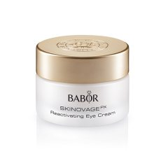 Babor Skinovage Sensational Eyes Reactivating Eye Cream