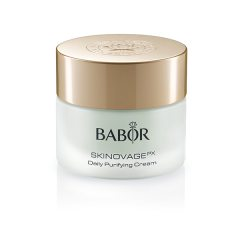 Babor Skinovage Pure Daily Purifying Cream