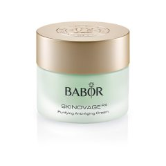 Babor Skinovage Pure Purifying Anti-Aging Cream