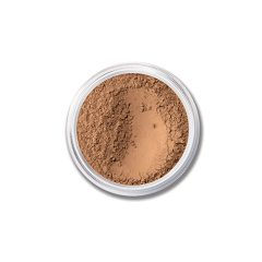 bareMinerals Matte Foundation Spf 15 Dark Matte