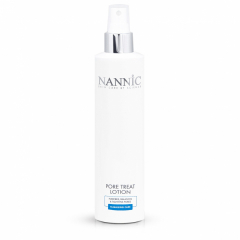 Nannic Pore Treat Lotion