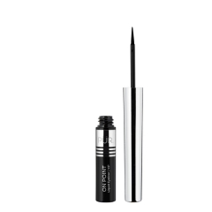 PÜR On Point Liquid Eye Liner VIP