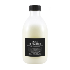 Davines Essential OI Absolute Beautifying Shampoo
