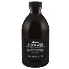 Davines Essential OI Body Wash