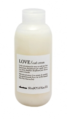 Davines Essential Haircare Love Curl Cream