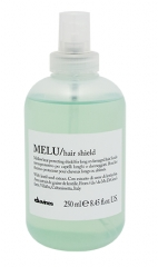 Davines Essential Haircare MELU Mellow Heat Protecting Shield