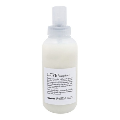 Davines Essential Haircare Love Curl Primer