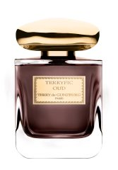 By Terry Terryfic Oud 100 ml