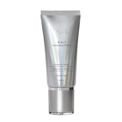 PÜR 4 in 1 Correcting Primer Probiotics