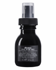 Davines Essential OI All in One Milk Multibenefit Beauty Treatment Travelsize