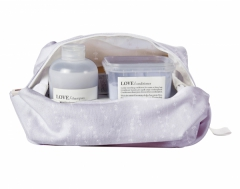 Davines Essential Beauty Love Smooth Kit
