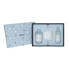 Davines Wishing You Colourful Days Minu Kit