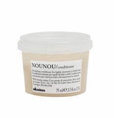 Davines Essential Haircare NouNou Conditioner Travel Size