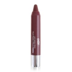 P�rminerals Lip Gloss Stick
