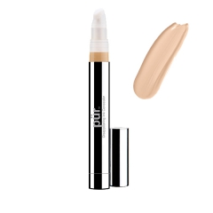 Pürminerals Disappearing Ink 4-in-1 Concealer Pen