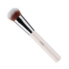 PÜR Contour Blending Brush