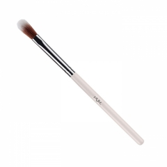 PÜR Airbrush Blending Crease Brush