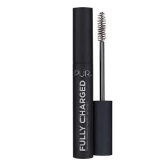 P�R Fully Charged Mascara