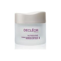 Decl�or Nutridivine Soft Cream