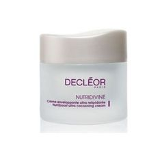 Decl�or Nutridivine Ultra Cocooning Cream