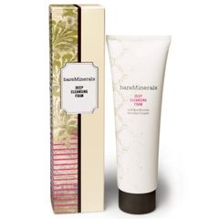 bareMinerals Skincare Deep Cleansing Foam