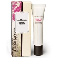 bareMinerals Skincare Firming Eye Treatment