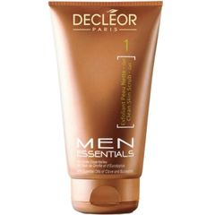 Decl�or Men Skincare Clean Skin Scrub Gel