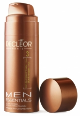 Decl�or Men Skincare Skin Energiser Fluid