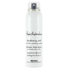 Davines Hair Refresher Dry Cleansing Mist