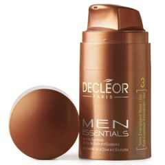Decl�or Men Skincare Eye Contour Energiser Gel