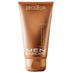 Decléor Men Skincare Soothing After Shave Fluid