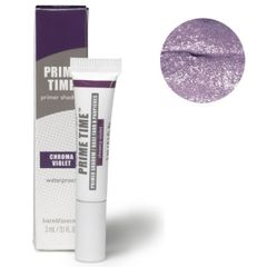 bareMinerals Prime Time Primer Shadows
