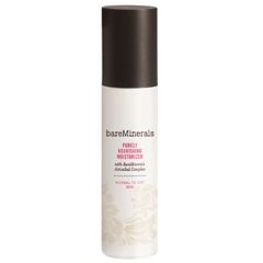 bareMinerals Skincare Purely Nourishing Moisturizer Normal to Dry Skin