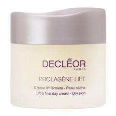 Decléor Prolagene Lift & Firm Day Cream Dry Skin
